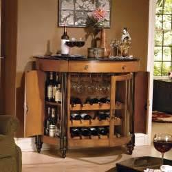 mini sofa ikea 30 top home bar cabinets sets wine bars