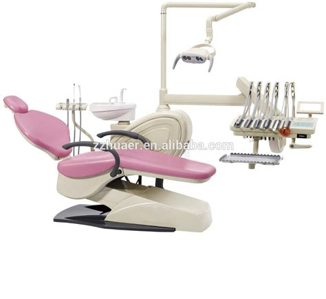 ce approved sinol confident dental chair price list