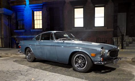 classic volvo old volvo related keywords old volvo long tail keywords