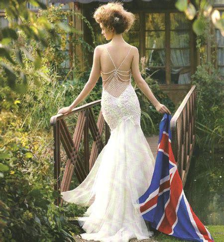 cut wedding    dress archives  italian