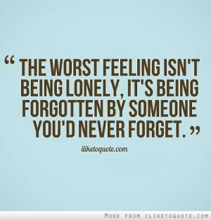 Quotes About Best Friends Never Forgotten