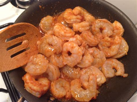 cooking shrimp top 28 cooking shrimp shrimp ganesha almond lime shrimp and kale italian handful how to