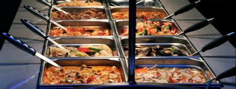 classement des meilleurs cuisine du monde restaurant chinois buffet à volonté lyon le classement des lyonnais