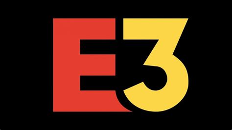 E3 2021 Confirmed for June, Sony Nowhere to Be Seen - Push ...