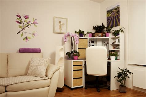 Do It Yourself Home Decorating Ideas Marceladick