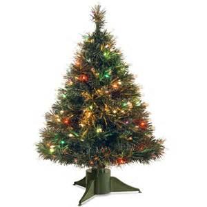 fiber optic christmas tree 3 led fiber optic 2 function fireworks artificial christmas tree