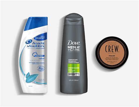 best hair gel brands