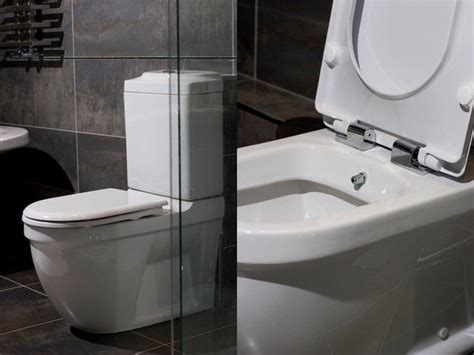 toto bidet toilet combination toilet and bidet combination in modern bathroom