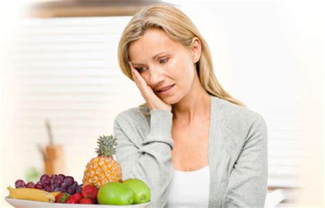 test cuisine food sensitivity tests food intolerance allergy test nz