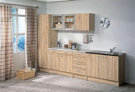 modele de cuisine en bois id 233 e relooking cuisine mod 232 le de cuisine 233 quip 233 e moderne