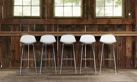 source jump chair ceoffice design