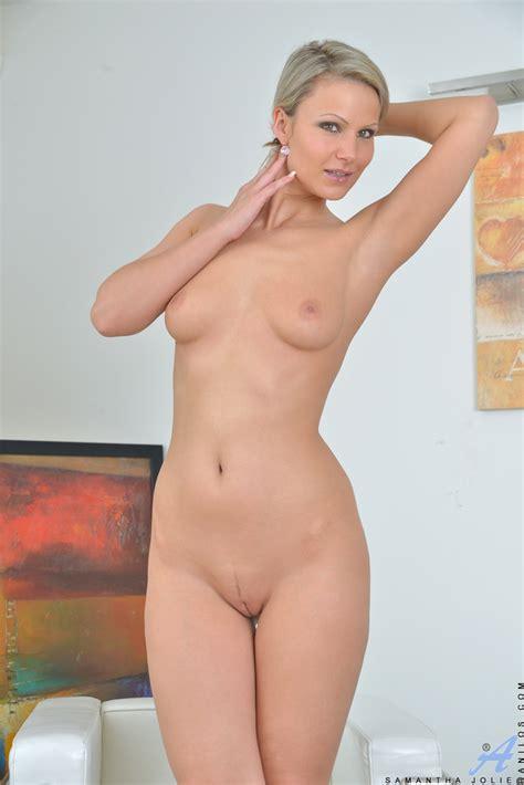 anilos samantha jolie mature porn nude gallery