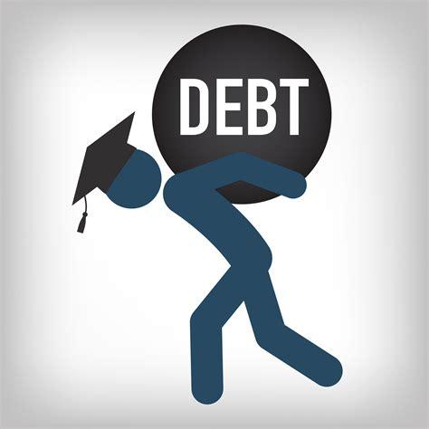 student debt crisis insidesources