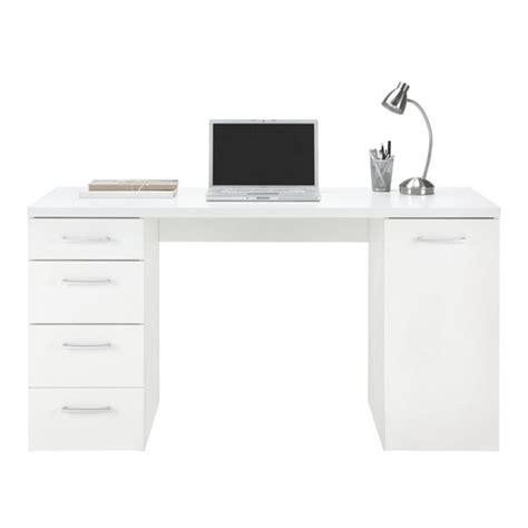 Schreibtisch In Weiß Online Kaufen Mömax