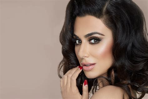 3 Must-Try Beauty Products From Huda Beauty