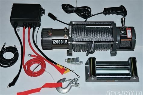 harbor freight winch wiring diagram wiring diagram and schematics