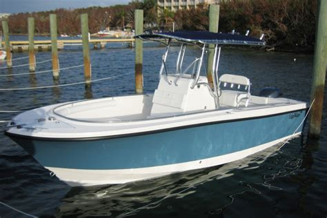 Edgewater Boats Parts by 228cc Unsinkable Center Console Boat Edgewater Boats