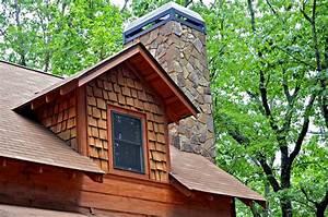 Was Kostet Eine Dachgaube : dachgaube kosten beispiele f r ein musterprojekt ~ Lizthompson.info Haus und Dekorationen