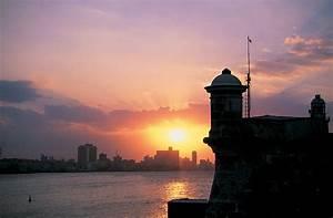 cuba beaches sunset - Google Search | Cuba | Pinterest