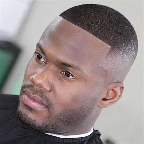 cool fade haircuts  black men