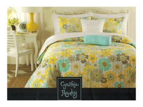 cynthia rowley comforter set cynthia rowley bedding webnuggetz