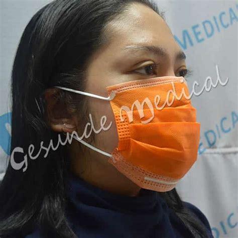 masker wajah anti debu masker motor toko medis jual