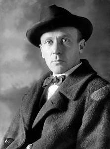 Poets & Writers images Mikhail Bulgakov HD wallpaper and background photos (37391168)