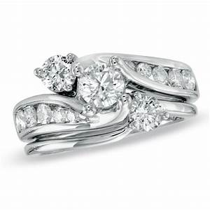 wedding rings pictures zales wedding rings With zales wedding ring upgrade