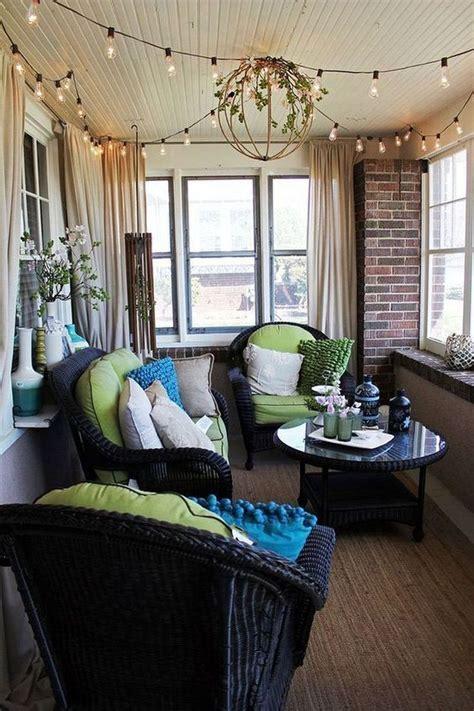 amazing  modern sunroom design ideas enclosed porch decorating sunroom decorating