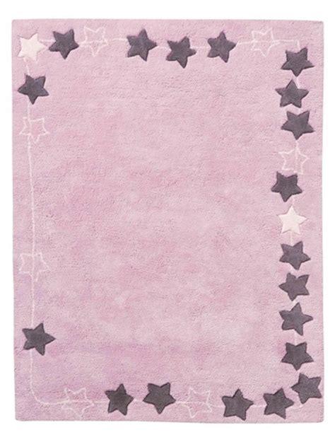 tapis chambre bebe fille tapis bébé étoiles thème libellules parme vertbaudet