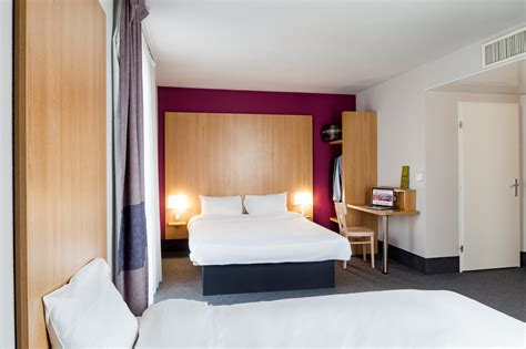 hotel lille avec 28 images hotel h 212 tel lille europe hotel 3 233 toiles lille hotel h
