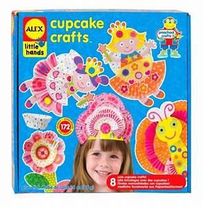 Loisirs Créatifs Enfants : jeux jouets ~ Melissatoandfro.com Idées de Décoration