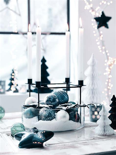 deko weihnachten petrol skandinavische weihnachts deko von depot neon fotografie