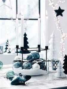 Adventskranz Metall Dekorieren : skandinavische weihnachts deko von depot neon fotografie moderne food fotografie stills und ~ Orissabook.com Haus und Dekorationen
