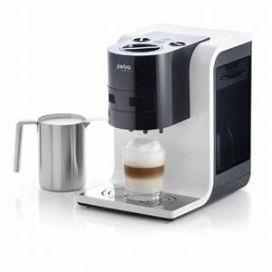 Kaffee Pad Automat : kaffee pad automat km 45 mit milchaufsch umer in frankfurt kaffee espressomaschinen kaufen ~ Frokenaadalensverden.com Haus und Dekorationen