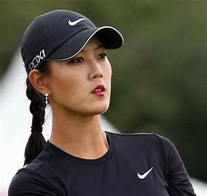 HOT LINKS Is Michelle Wie Dating NBA Center Brook Lopez