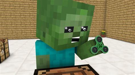 Monster School Kids Mobs  Minecraft Animation YouTube