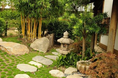 giardini piccoli foto piccoli giardini parchi e giardini