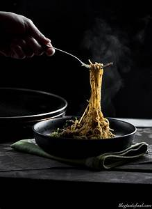 My Food Photography Portfolio - in 2020   Food photography lighting, Moody food photography ...