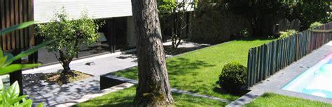 bureau d ude paysagiste terrasse jardin paysagiste nantes 44
