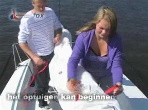 Heeg Opinion 15 by Fox 22 Ottenhome Heeg Youtube