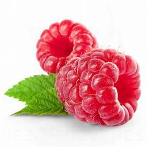 Raspberry  Sweet   Tfa  Flavoring For Diy Eliquid