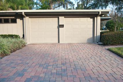 Kaufberatung Carport Oder Garage?