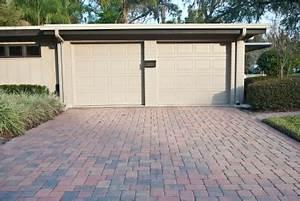 Garage Oder Carport : kaufberatung carport oder garage ~ Buech-reservation.com Haus und Dekorationen