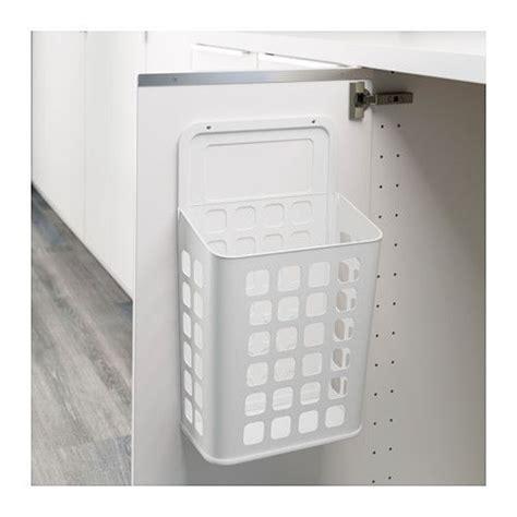 Badezimmer Mülleimer Ikea by Variera Abfalleimer Ikea Womo Ideen