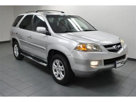 2004 acura mdx specs 2004 acura mdx touring data info and specs gtcarlot com