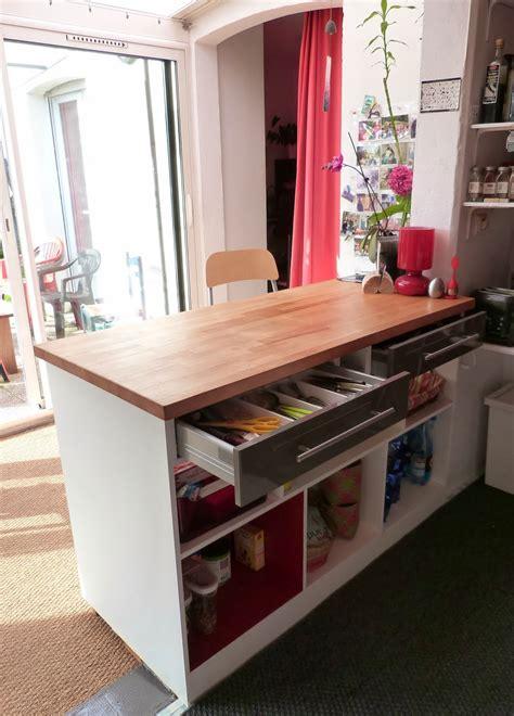 le gall d 233 coration plan de travail bar et biblioth 232 que un meuble de cuisine