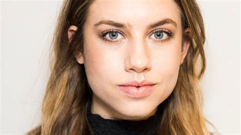 Images Of Faces Best For Every Skin Type And How To Use Them