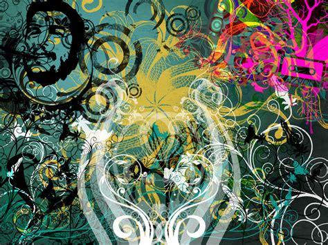 Amild Gallery Random Wallpaper