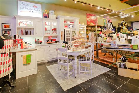 Best Gift Stores In Orange County « Cbs Los Angeles